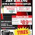 J & S Racing Auto Repair