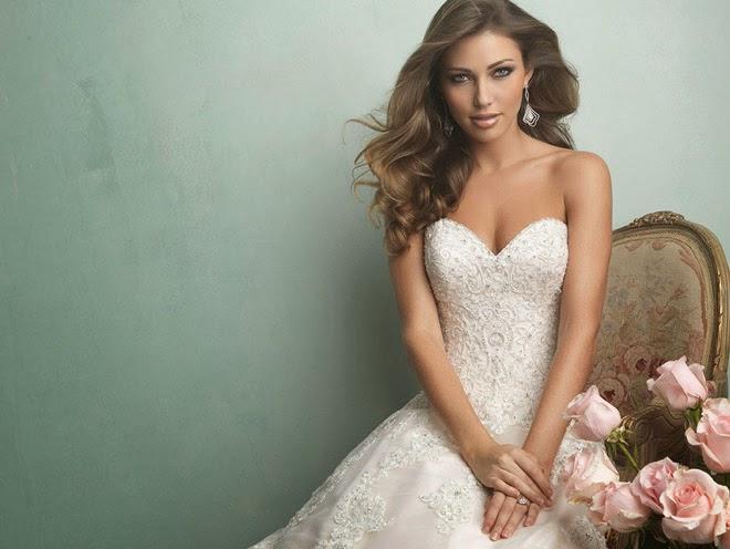 Wedding Dresses Abilene Tx 37 Cool Please contact Allure Bridals