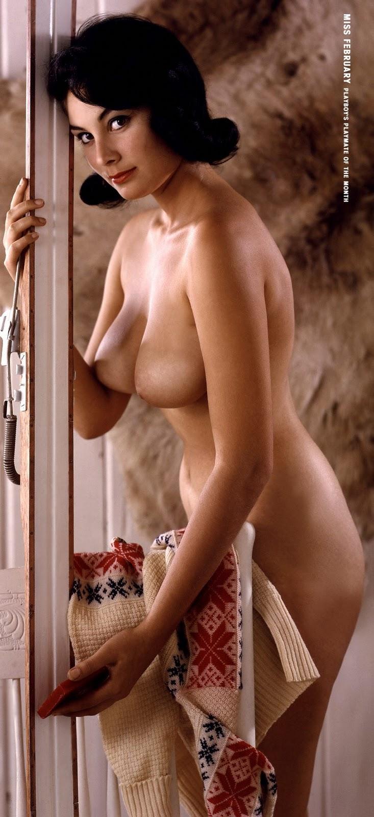 Nude pinay vagina