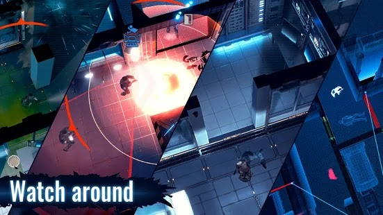 Death point Apk+Data Free on Android Game Download