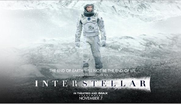 interstellar in hindi 720p