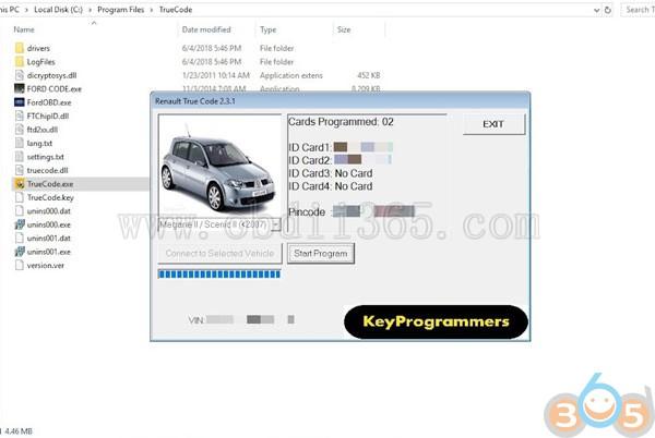 fnr-key-prog-renault-megane-ii-20