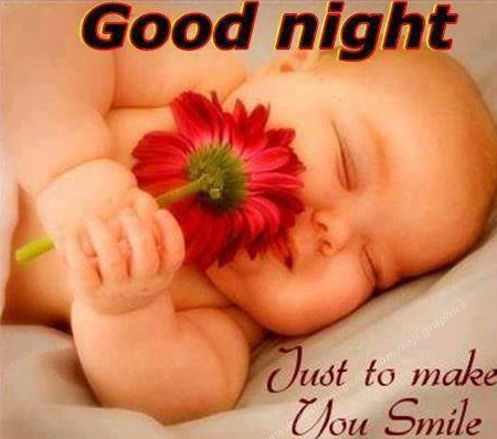 Wishing for Many More Wishes: Good Night Images Wallpapers