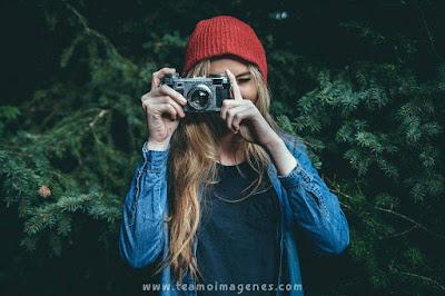 22 Imágenes de fondos de pantalla hipster