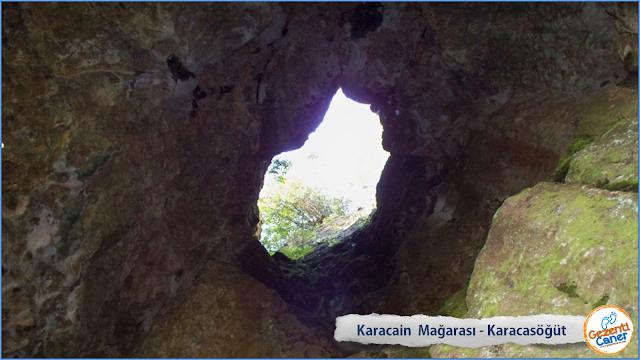 Karacain-Magarasi-Karacasogut-Marmaris