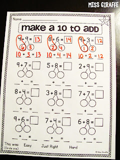 Slide28 New Way Of Doing Math For Kids on