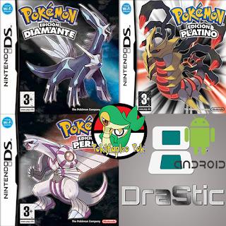 descargar juegos de pokemon para my boy free android