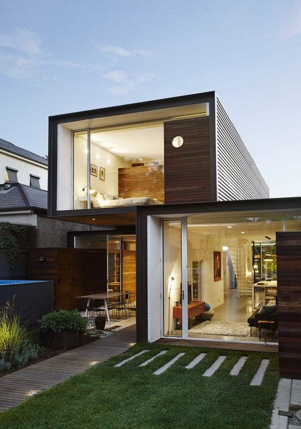 The Advantages of Prefabricated Houses You Must Know 6
