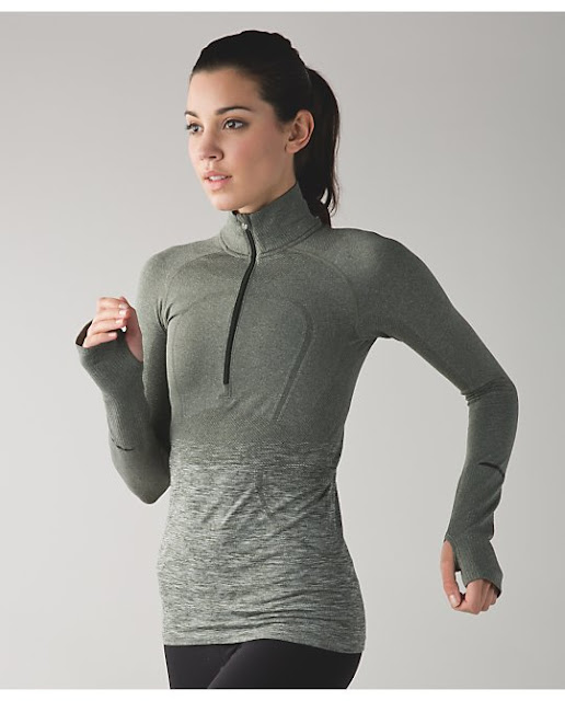 lululemon-swiftly-half-zip gator