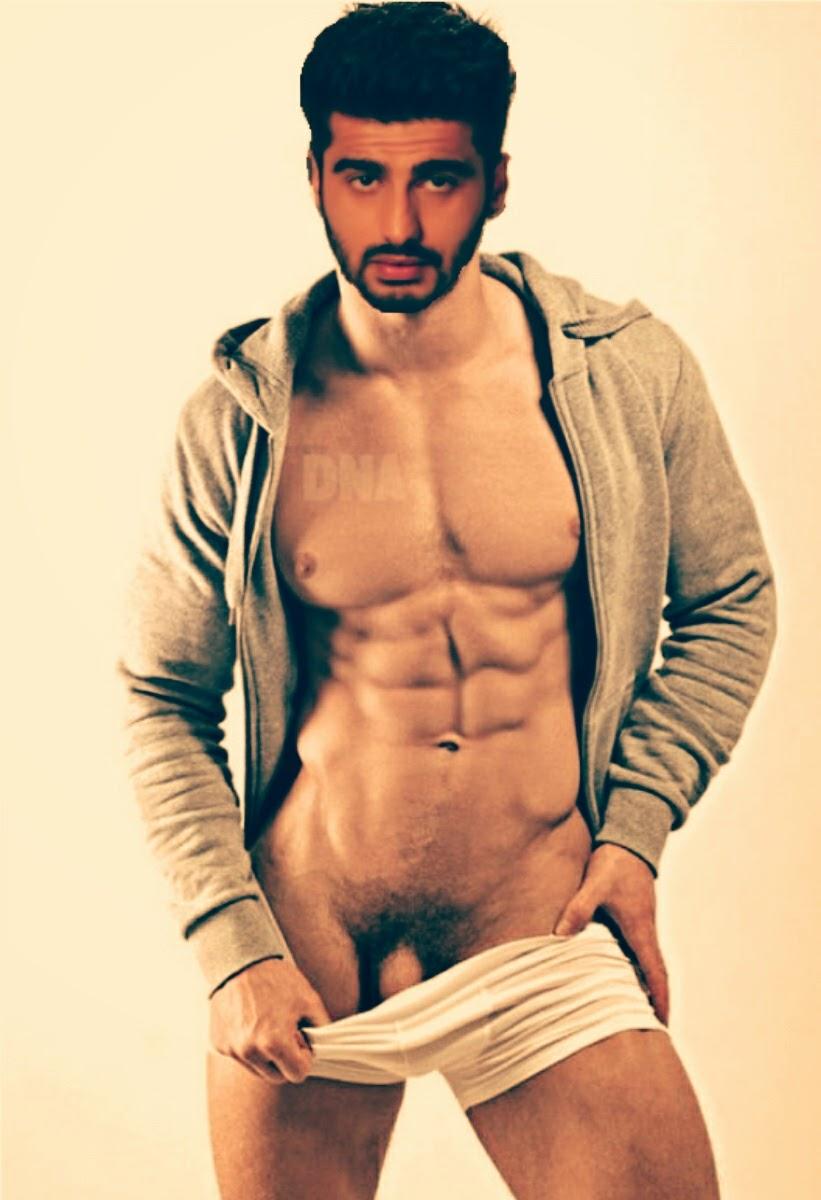 naked singh man jpg 1152x768