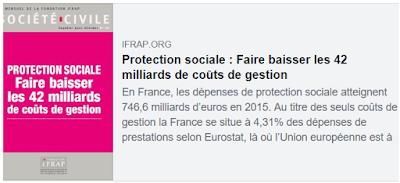 https://mechantreac.blogspot.com/p/en-france-les-depenses-de-protection.html