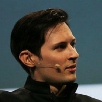 7 Hal Mengenai Pavel Durov: Benci WA Tapi Dekat Teroris?