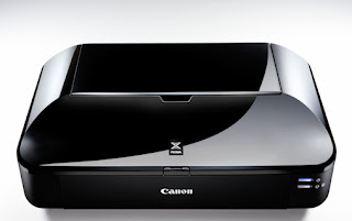 Download Printer Driver Canon Pixma iX6560