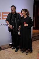 International Women We Care An EEMA With Meera Rajput   Women Day Celebrations March 2017 038.JPG