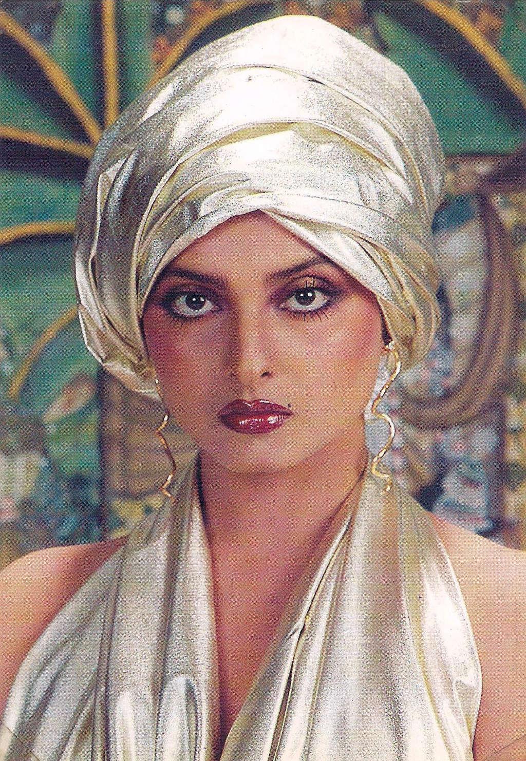 Bollywooddeewana Calling All Rekha Deewanas-5084
