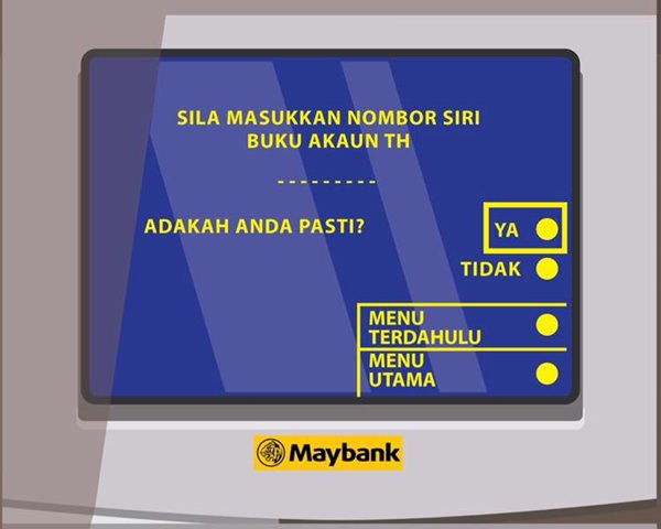 link maybank ke TH 4