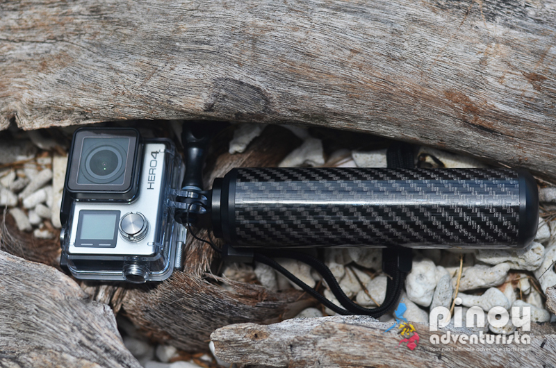 Travel Must Haves Action Camera Accessories Compatible