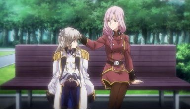 Download Anime Qualidea Code Episode 12 Subtitle Indonesia Final