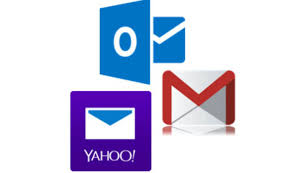 10 Free E-mail Providers you can Use Apart from Gmail and Yahoo