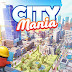 City Mania REVIEW: A city-builder by Gameloft with a little twist