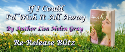 http://tometender.blogspot.com/2016/11/if-i-could-id-wish-it-all-away-by-lisa.html