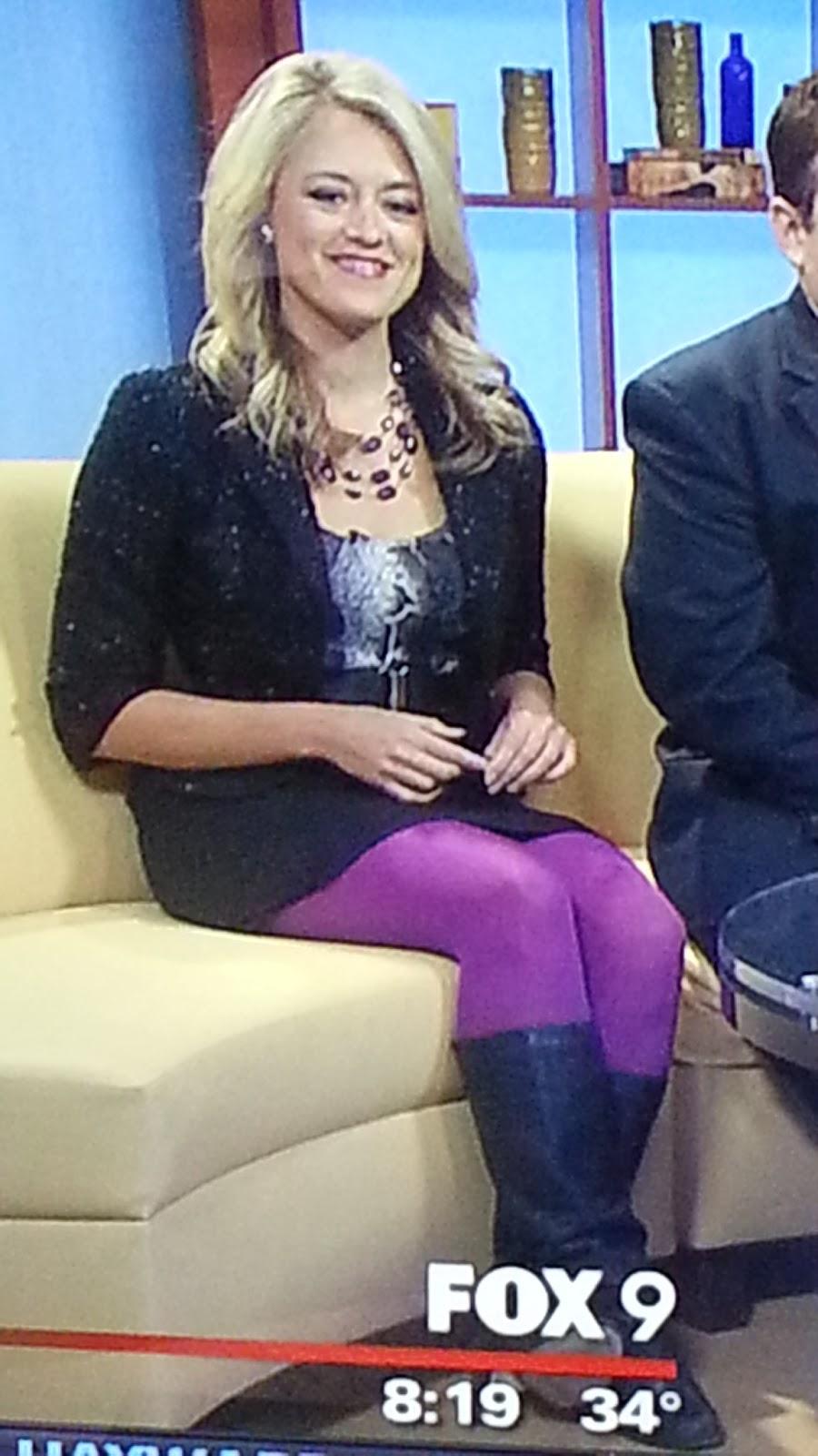 Kelsey Soby Fox