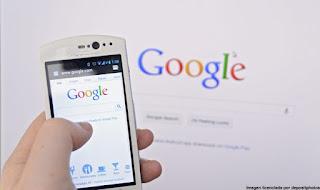 La importancia de la versión móvil para Google 2017