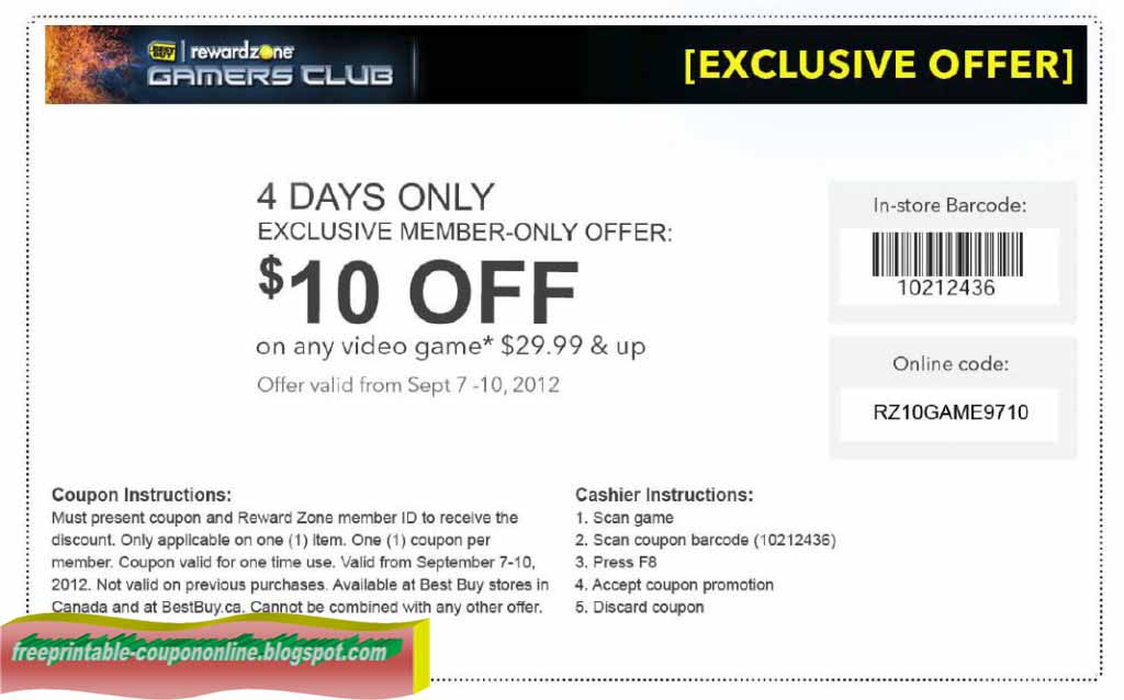 Best buy online coupon code november 2018