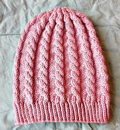 http://www.ravelry.com/patterns/library/the-carnival---the-hat