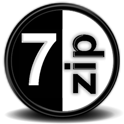 7Zip | Best free software on the Internet
