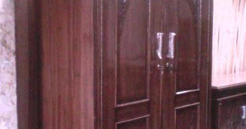 Produk Furniture Jati Klender Allia Furniture