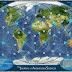 """Las """"Líneas Ley"""" y los puntos neurálgicos de la red planetaria"""
