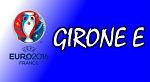 http://www.voti-fanta.com/2016/06/euro-2016-girone-e-belgio-irlanda.html