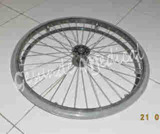alamat distributor sparepart roda belakang