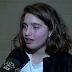 14χρονη έσωσε την αδερφή της από βέβαιο πνιγμό! (video ΚΑΡΠΑ)