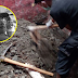 Mangsa Dibunuh & Mayatnya Dikerat 13 Kerana Tagih Hutang