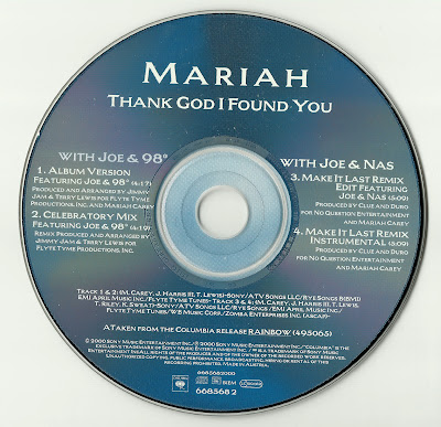 God thank carey download you mariah i by found