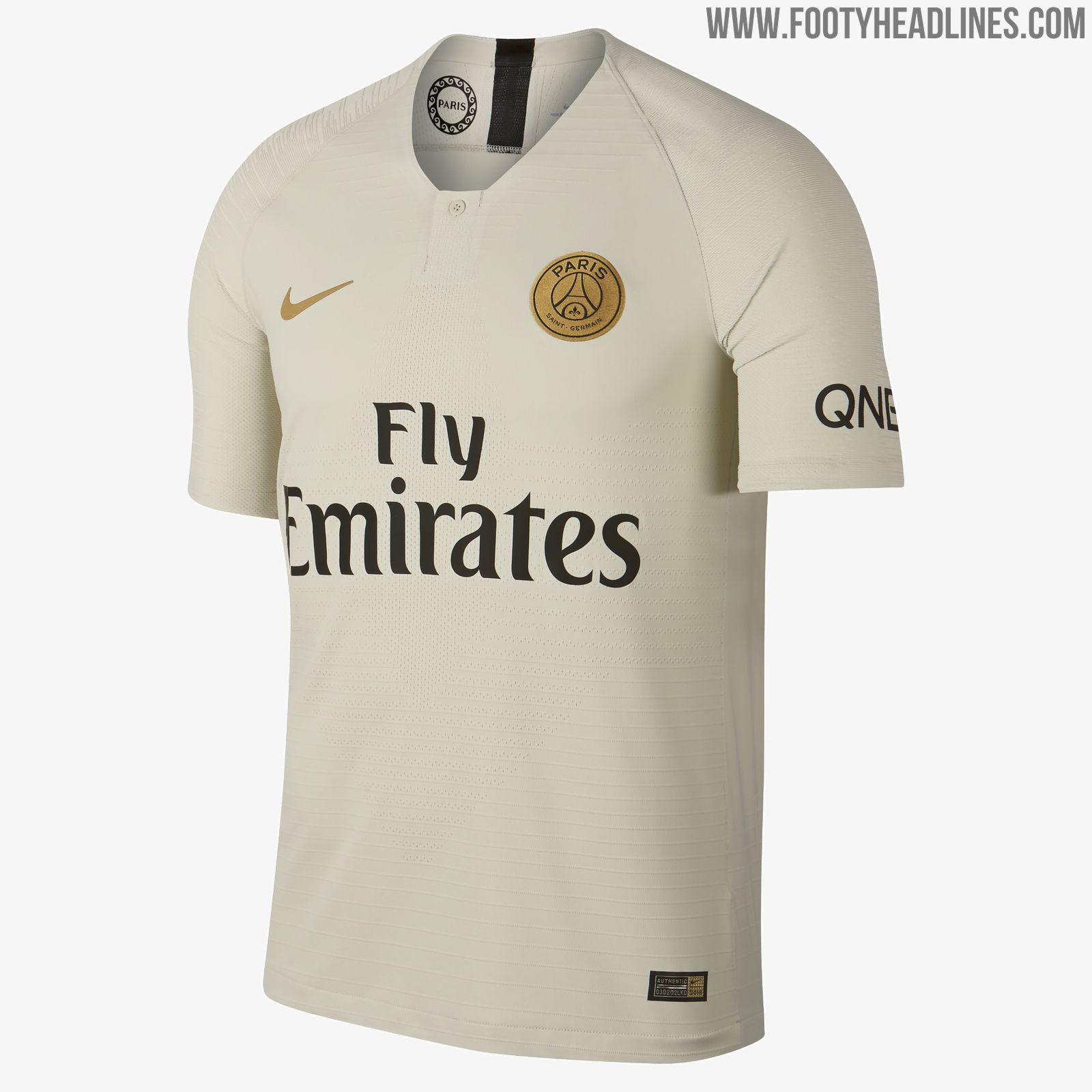 overview all ligue 1 2018 2019 kits footy headlines