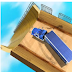 Impossible Mega Ramp 3D Game Tips, Tricks & Cheat Code