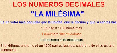 http://www.eltanquematematico.es/pizarradigital/NumDec5/milesimas/milesimas_5_p.html