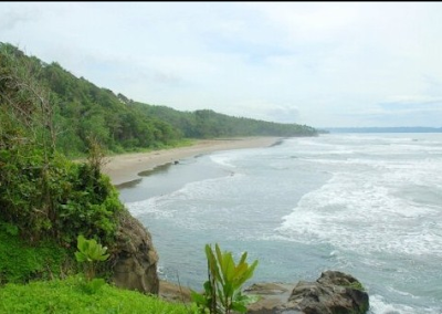 8 Tempat Wisata Indah di Pangandaran Yang wajib Kalian Kunjungi