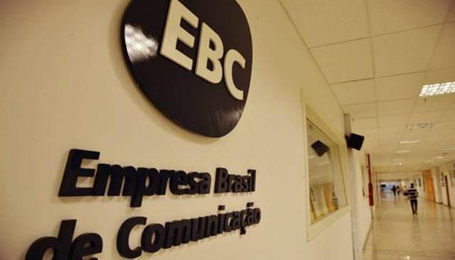 EBC: lambança em dobro
