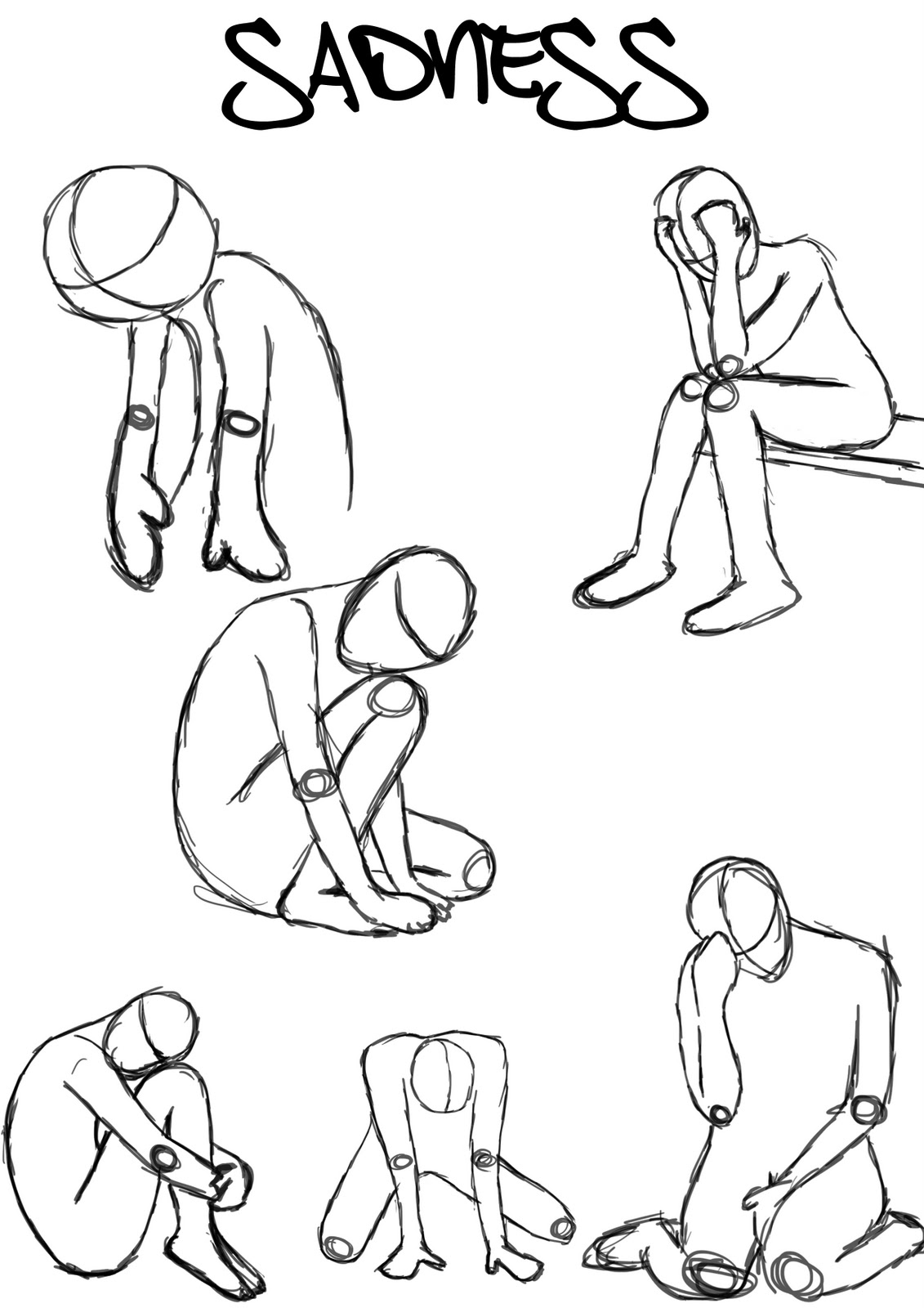 how to draw manga characters full body Google Search