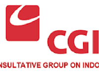 CGI ( Consultative Group On Indonesia )