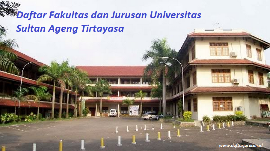 Image Result For Untirta