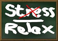 """8 astuces """"naturelles"""" face aux stressés"""
