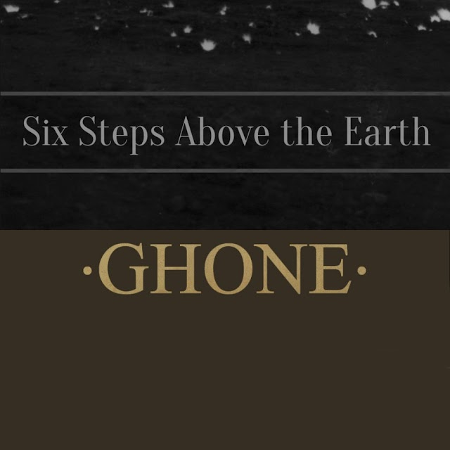 Six Steps Above The Earth & Ghone (full live show)
