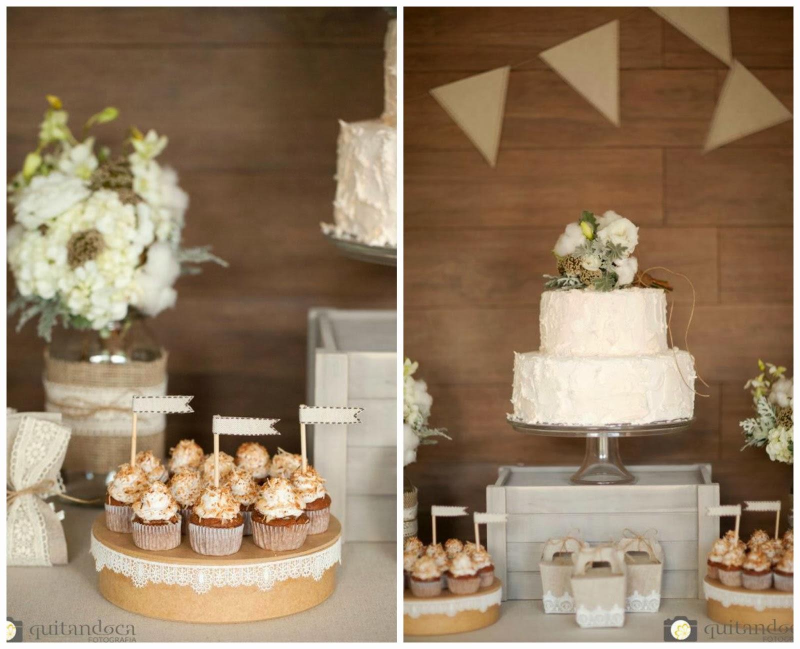 bodas-algodao-doces-bolo-detalhes