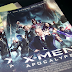 X-Men Apocalypse 2016 Movie Quick Review : Fresh from #SmartHeroes Advance Screening