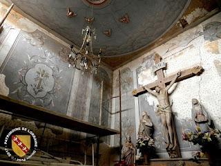 http://patrimoine-de-lorraine.blogspot.fr/2017/03/clerey-sur-brenon-54-la-chapelle-du.html